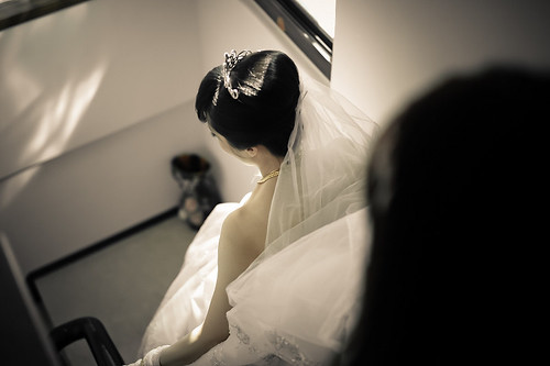YCMH_Wedding_219