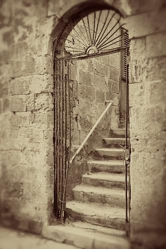 Gate-Valetta