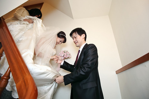 PCYC_Wedding_088
