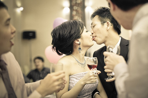 KWWJ_Wedding_374