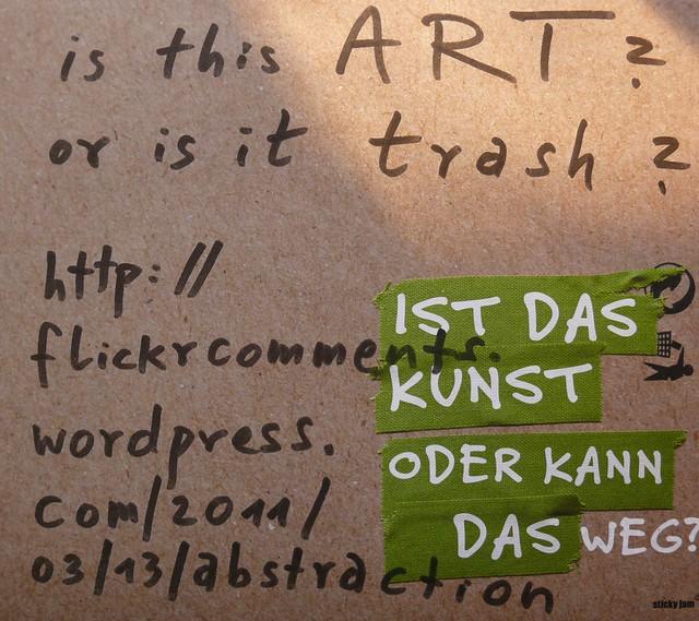art-trash-abstraction