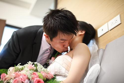 YCMH_Wedding_182