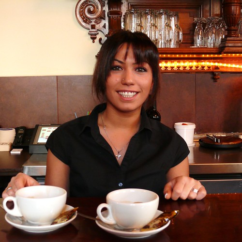 waitress-41