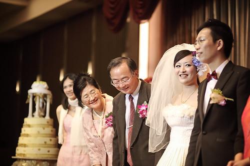 KWWJ_Wedding_315