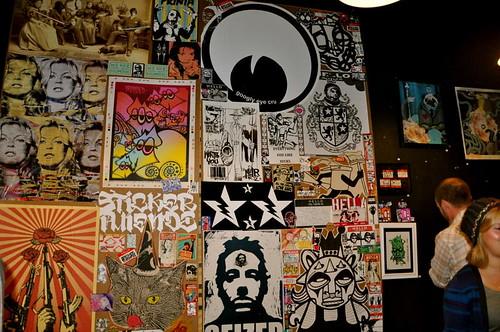StickerPhiends 4 -2011