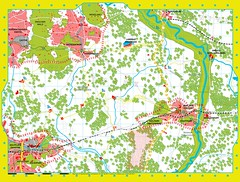 Stadtregion Altmark