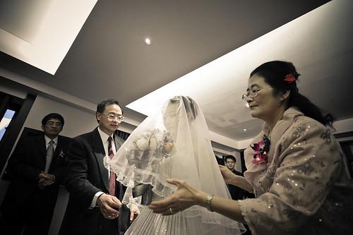 KWWJ_Wedding_081