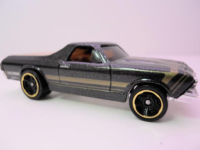 hot wheels '68 el camino (2)