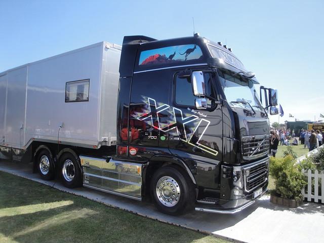 Truckfest 2011 (55)
