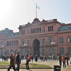 Buenos+Aires+Metropolitan+Cathedral+o+Catedral+de+Buenos+Aires