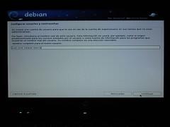 hp5102_debian_netinst_11