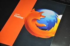 firefox 4.0_005