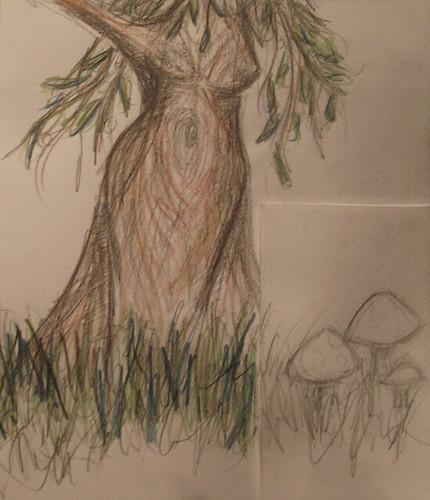 treegoddess2