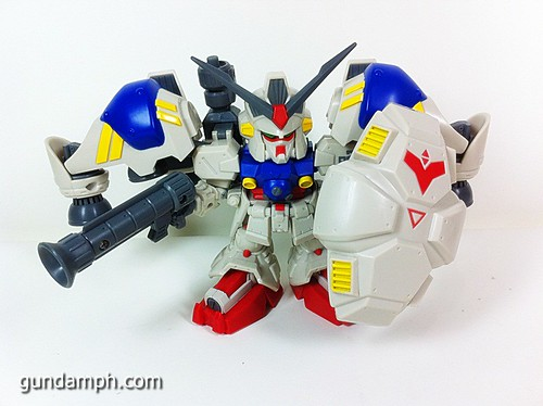 SD Archive GP02A Gundam (19)