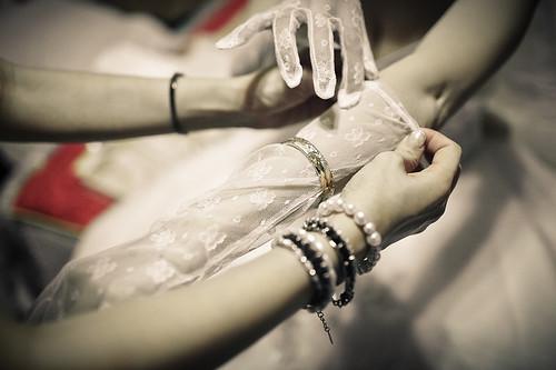 YCMH_Wedding_019