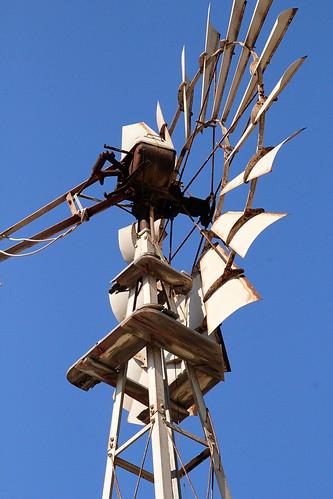 windmill-Burmarrad