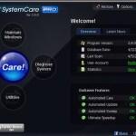 Advanced SystemCare v3.8.0