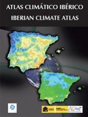 atlas_clnm