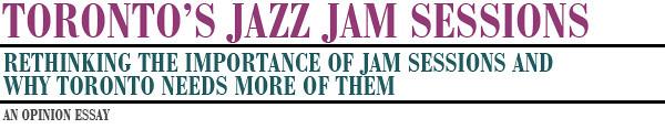 jazzjamzz-title