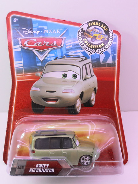 disney cars final lap swift alternator (1)
