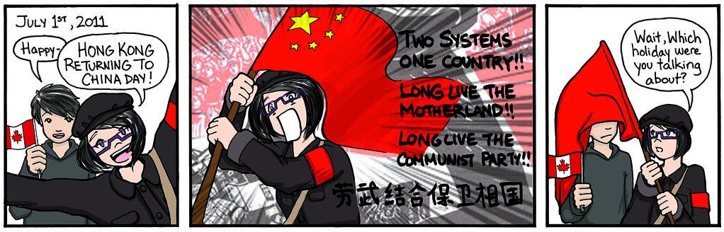 110615 China Day