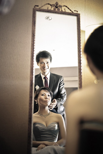 PCYC_Wedding_608