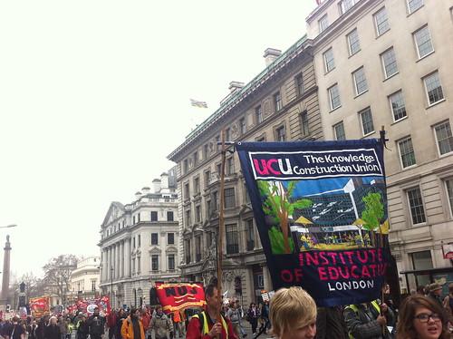 IoE banner