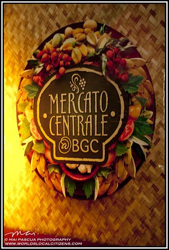 Midnight Mercato 007 copy
