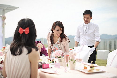 Bridal_Shower_208