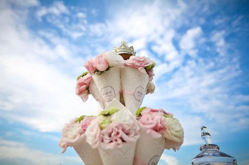 Bridal_Shower_423