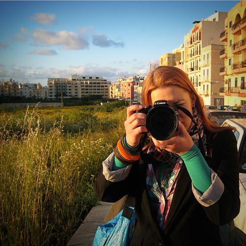 Me-camera-1