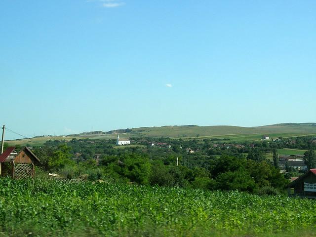 Transylvania / Erdély 2008 - #4