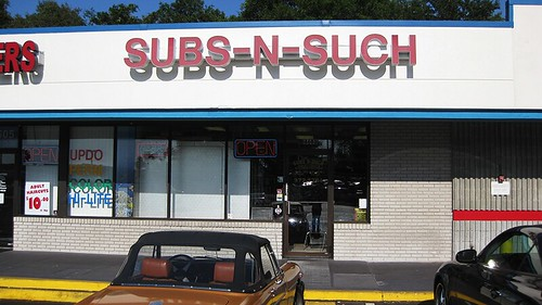 subs-n-such