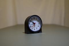 clock_fa31mm_2p8