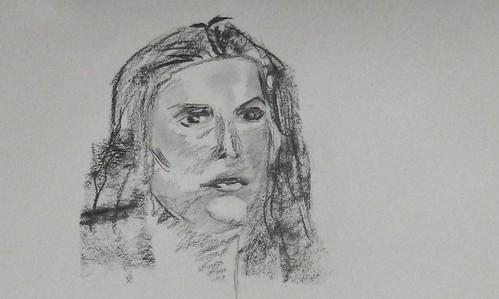 Portrait Course 2011-03-21 # 3