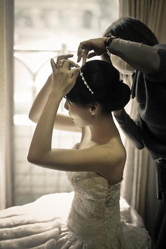 PCYC_Wedding_032