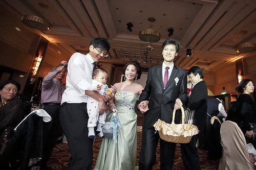 PCYC_Wedding_511