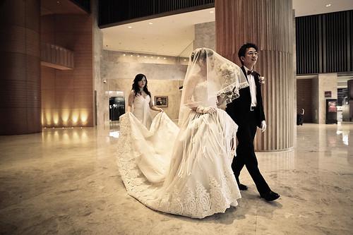 KWWJ_Wedding_098