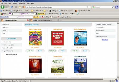 user_view_books