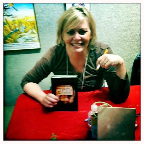 teen author festival 2011 11