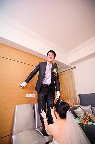 YCMH_Wedding_213