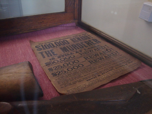 At Scottsboro-Jackson Heritage Center