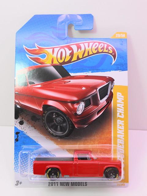 hot wheels 65 studebaker champ (1)