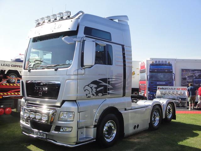 Truckfest 2011 (8)