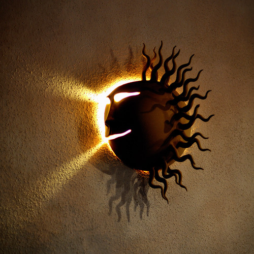 Closed Sun