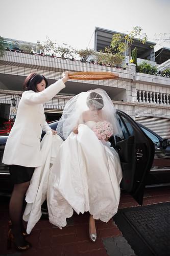 PCYC_Wedding_157
