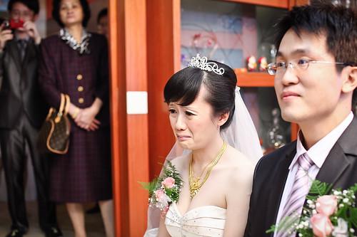 YCMH_Wedding_093