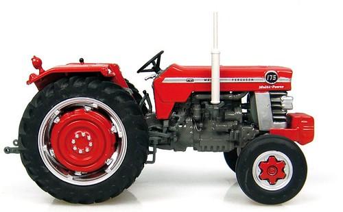 FL-2011-020-UH6084