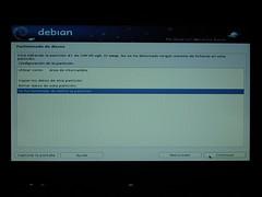hp5102_debian_netinst_53