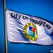 City of Tagaytay Flag